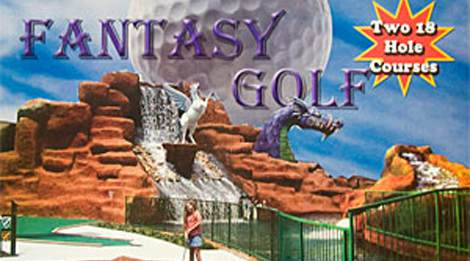 fantasy-golf(1)