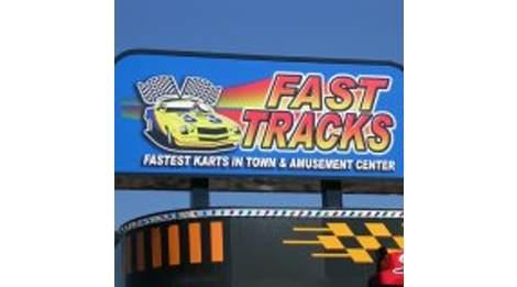 fast-tracks