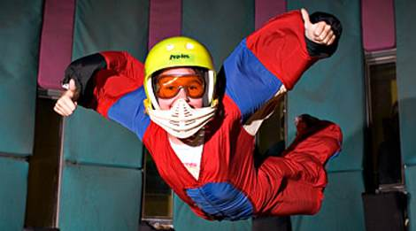 flyaway-indoor-skydiving