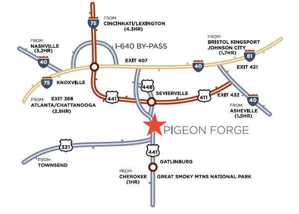 getting-to-pigeon-forge-600×443