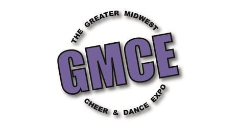 gmce-470×261