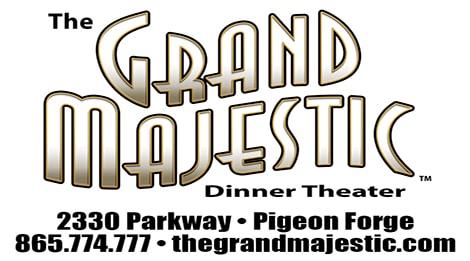 gmdt_GrandMajestic logo 470×261