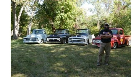 grand-national-ford-f100-470×261