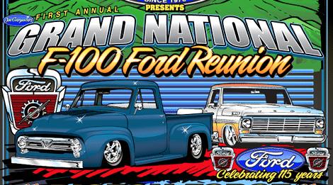 grand-national-ford-f100-logo-470×261