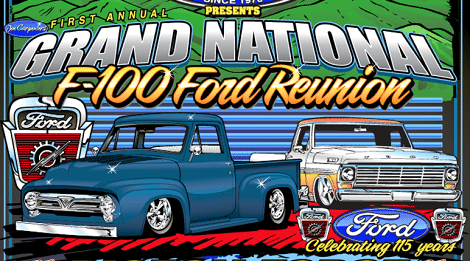 grand-national-ford-f100-logo-470×261