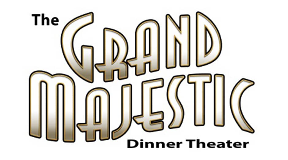 Grand Majestic Dinner Theater