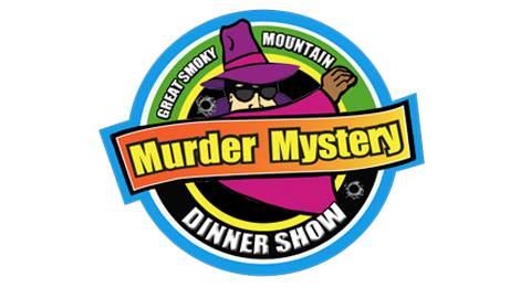 great-smokey-mountain-murder-mystery-show