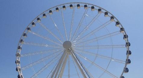 great-smoky-mountain-wheel-475×261