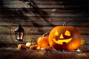 halloween-gatlinburg