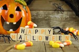 happy-halloween-300×200