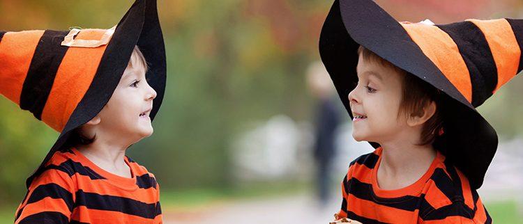 header-halloween