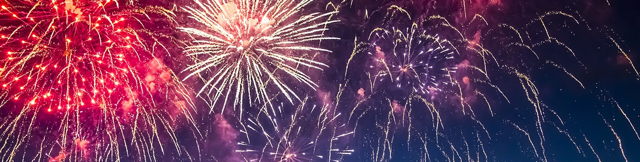 celebrate new year s eve in pigeon forge events shows things to do eve in pigeon forge