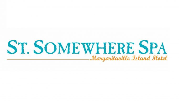 st-somewhere-spa