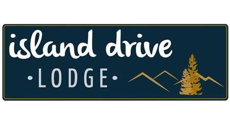island drive LODGE main