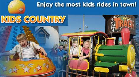 kids-country