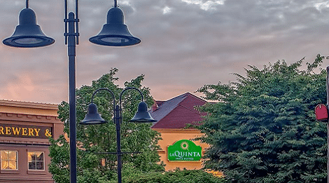 La Quinta Inn & Suites - Pigeon Forge TN