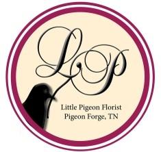 Little Pigeon Florist