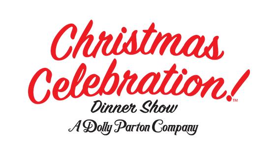 Celebration! dinner show