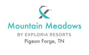 Mountain Meadows by Exploria Resorts in Pigeon Forge TN