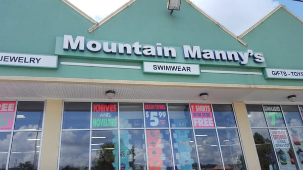 mountainmannys