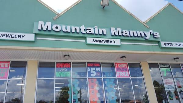 mountainmannys