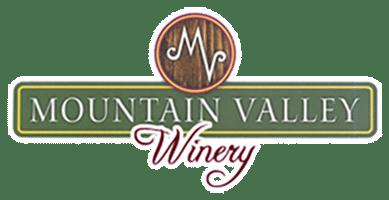 mountainvalley-logo