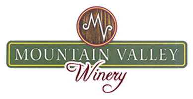 mountainvalley-logo