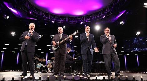 national quartet convention resized