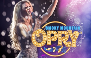 opry mpf300x192