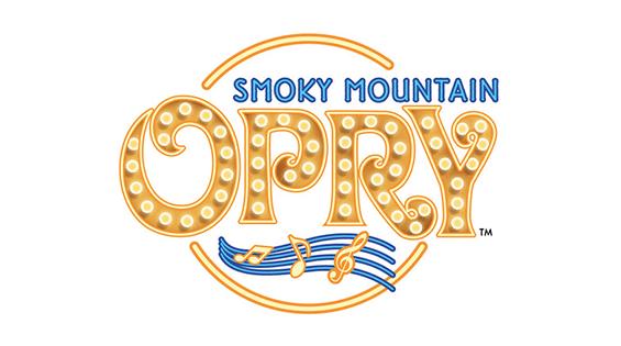 Smoky Mountain Opry Prevnext