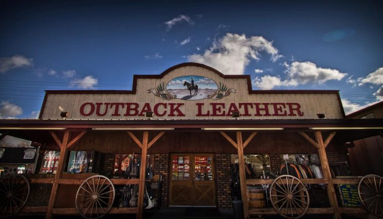 outback-leather