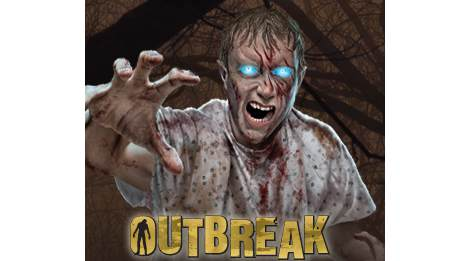 outbreak-dread-the-undead