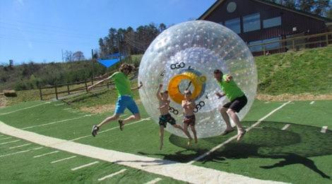 outdoor-gravity-park3