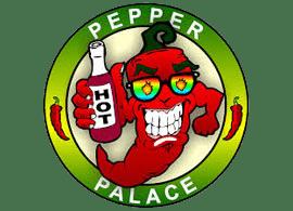 pepper-palace-web-pic