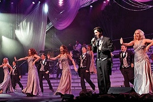 pigeon-forge-theatre-shows-300×200