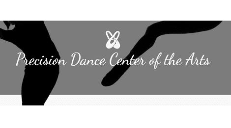 precision-dance-center-of-the-arts-470×261