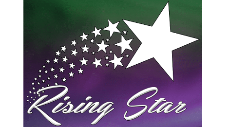 rising-star-470×261