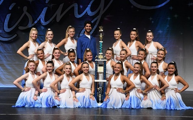 rising-stars-competition-pigeon-forge-643×400