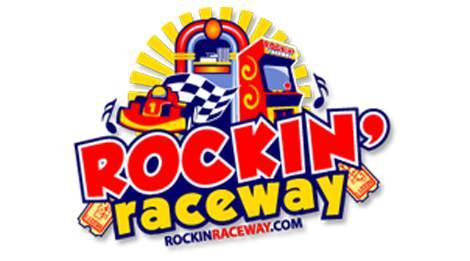 rockin-raceway(1)
