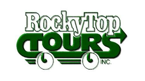 rocky-top-tours