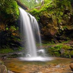 sm-falls-grotto
