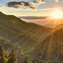 sm-trails-appalachian