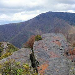 sm-trails-chimney