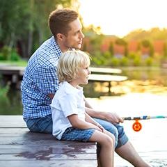 sm-wildlife-fishing