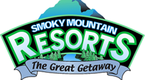 Smoky Mountain Resorts Receptive
