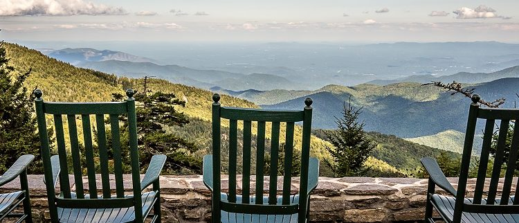 smoky-mountains-view-from-cabin-1271×322