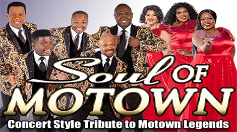som_SoulOfMotown 470×261