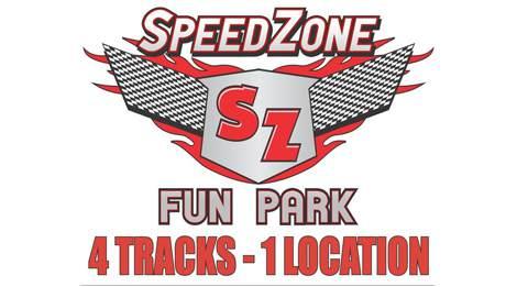 speedZone-fun-park