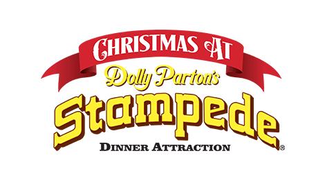 stampedechristmas