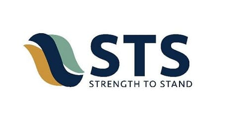 Strength to Stand Conference